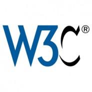 Diseño y Estándares Web !