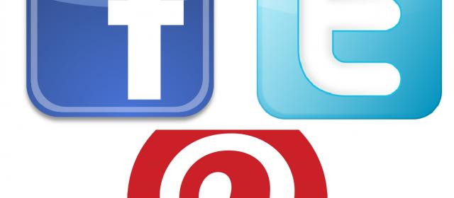 ¿ Ya conoces nuestras redes sociales ?
