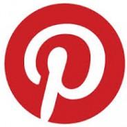 ¡ Ahora en Pinterest !