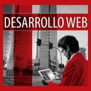 ¡ Web Empresa !