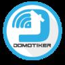 Domotiker