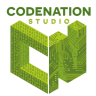 Codenation Studio