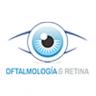 Oftal Retina